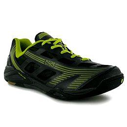 Купить Hi Tec VLite Infinity Flare Mens Squash Shoes 4100.00 за рублей