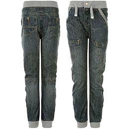 Купить No Fear Jog Jeans Junior 1900.00 за рублей