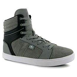Купить Airwalk Ultra High Junior Skate Shoes 2300.00 за рублей