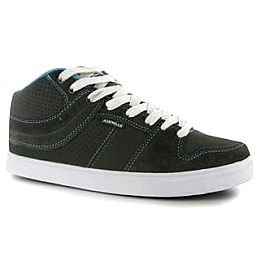 Купить Airwalk Eastside Mid Shoes Mens 2450.00 за рублей
