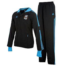 Купить Adidas LFC Euro PrSuit 14 4200.00 за рублей