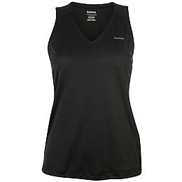 Купить Reebok SE Tank Top Ladies 1600.00 за рублей