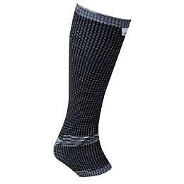 Купить --- Vulkan Advanced Elastic Calf Shin Support 1800.00 за рублей