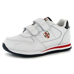 Купить England Euro Classic Trainers Infants 800.00 за рублей