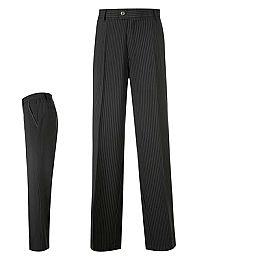 Купить Dunlop Pinstripe Golf Trousers Mens 1900.00 за рублей