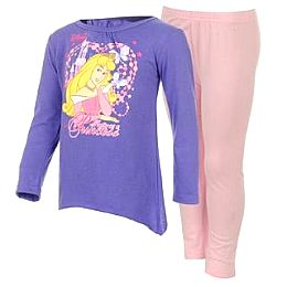 Купить Disney Legging Set Infants 800.00 за рублей