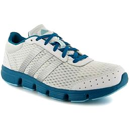Купить adidas Breeze W Ladies Running Shoes 3850.00 за рублей