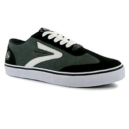 Купить Dunlop Super Star Lo Mens Skate Shoes 2300.00 за рублей