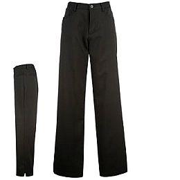 Купить adidas Cold Weather Golf Pants Mens 3250.00 за рублей