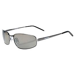 Купить Karrimor K Back Sunglasses 2300.00 за рублей