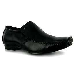 Купить Propeller Oxy Embossed Mens 1900.00 за рублей
