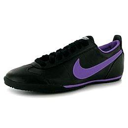 Купить Nike Fivekay Ladies Trainers 3100.00 за рублей