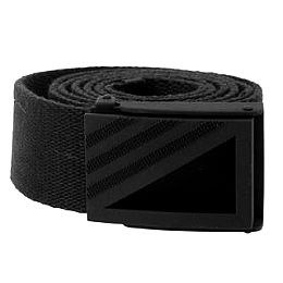 Купить adidas Web Belt Mens 1950.00 за рублей