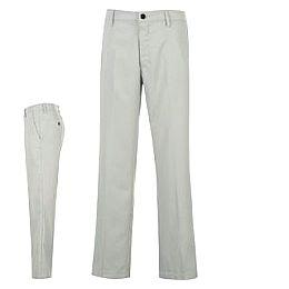 Купить adidas Clima Cool 3 Stripe Trousers Mens 3100.00 за рублей