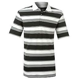 Купить Nike Bold Stripe Polo Shirt Mens 2700.00 за рублей