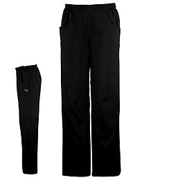 Купить Puma Essentials Tracksuit Bottoms Ladies 1900.00 за рублей