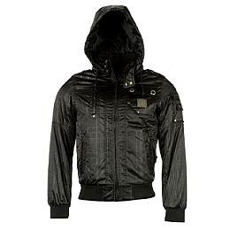 Купить Everlast Steel Bomber Jacket Mens 2700.00 за рублей