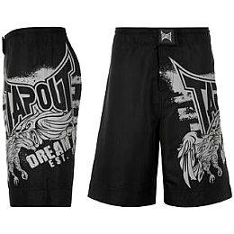 Купить Tapout Core Shorts Mens 1800.00 за рублей