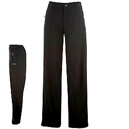 Купить Regatta Geo Softshell Trousers Mens 2800.00 за рублей