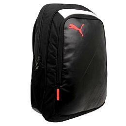 Купить Puma King Backpack 2300.00 за рублей