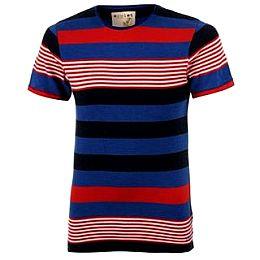 Купить Soviet Josh T Shirt Mens 1600.00 за рублей