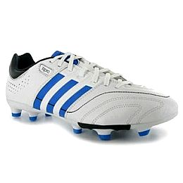 Купить adidas 11Core TRX FG Mens Football Boots 3250.00 за рублей