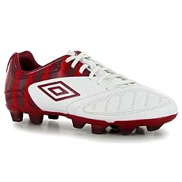 Купить Umbro Geometra 2012 Cup FG Junior Football Boots 1800.00 за рублей
