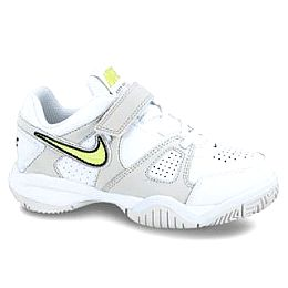 Купить Nike City Court 7 Childrens Tennis Shoes 2250.00 за рублей
