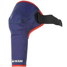 Купить --- Vulkan Shoulder Strap 2450.00 за рублей