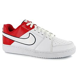 Купить Nike Backboard II Mens 2700.00 за рублей