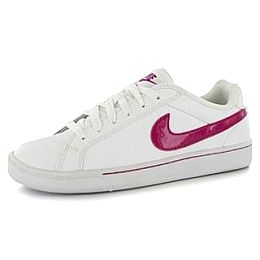 Купить Nike Court Majestic Ladies Trainers 2550.00 за рублей