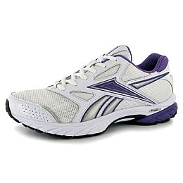 Купить Reebok Double Hall Ladies 2700.00 за рублей