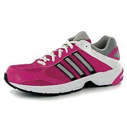 Купить Adidas Duramo4 Lds 21 2800.00 за рублей