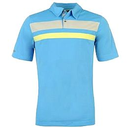 Купить Ashworth Chest Polo Shirt Mens 2700.00 за рублей