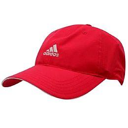 Купить adidas Essential Corp Cap Mens 1650.00 за рублей