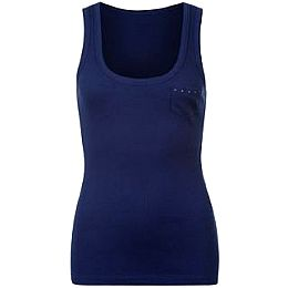 Купить Miss Fiori Pocket Vest Ladies 700.00 за рублей