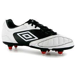Купить Umbro Geometra Premier SG Mens Football Boots 1950.00 за рублей