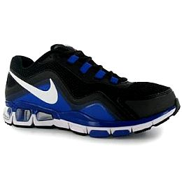 Купить Nike Air Max TR 2K12 Mens Training Shoes 4050.00 за рублей