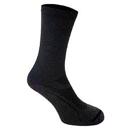 Купить Teko Evolution Fit Light Hiking Socks Ladies 1800.00 за рублей