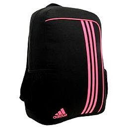 Купить adidas 3 Stripe Backpack 2000.00 за рублей