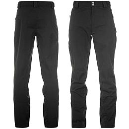 Купить Nevica Pro Ski Pants Mens 4350.00 за рублей