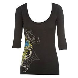 Купить Tapout Multi Tops Ladies 1700.00 за рублей