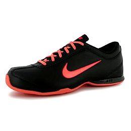 Купить Nike Air Musio Ld33 3250.00 за рублей