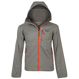 Купить Outdoor Research Transfer Jacket Mens 3850.00 за рублей