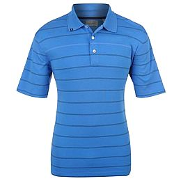 Купить Ashworth EZ Tech Polo Shirt Mens 2600.00 за рублей