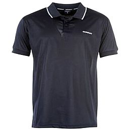 Купить Donnay Golf Polo Shirt Mens 800.00 за рублей