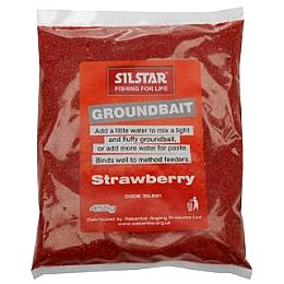 Купить Silstar Fishing Groundbait 600.00 за рублей