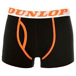 Купить Dunlop 1 Pack Trunks Mens 700.00 за рублей