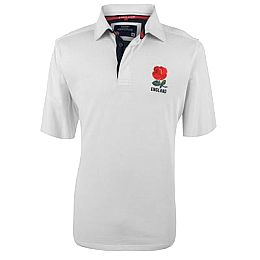 Купить World Cup Cup Short Sleeve Rugby Shirt Mens 1900.00 за рублей