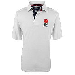 Купить World Cup Cup Short Sleeve Rugby Shirt Mens 1900.00 за рублей